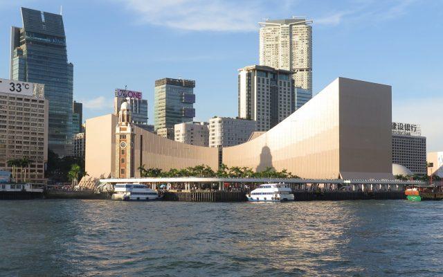 hong_kong_cultural_centre_201408